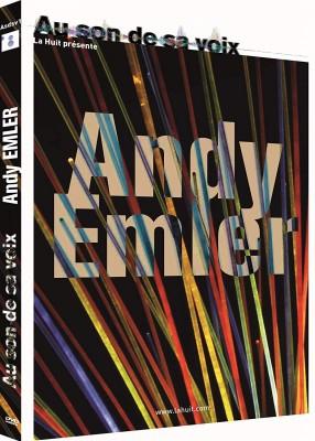 vignette de 'Andy Emler (Andy Emler)'