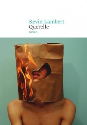 "Afficher ""Querelle"""