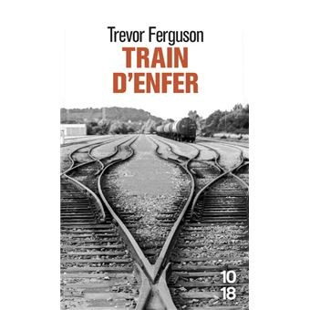 """<a href=""""/node/28801"""">Train d'enfer</a>"""