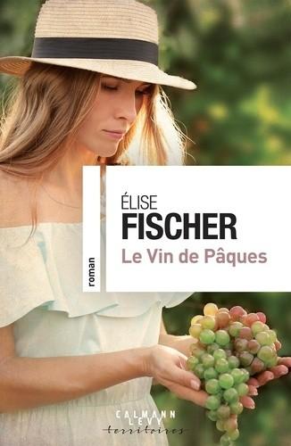 """<a href=""""/node/1140"""">Le vin de Pâques</a>"""
