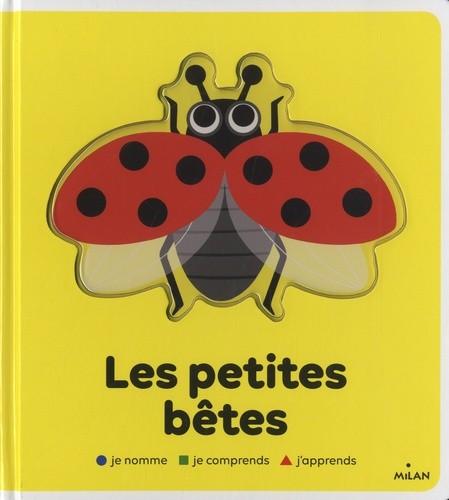 """<a href=""""/node/35732"""">Les petites bêtes</a>"""