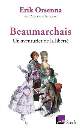 """<a href=""""/node/21201"""">Beaumarchais</a>"""