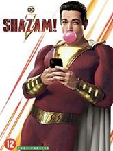 """<a href=""""/node/79760"""">Shazam !</a>"""