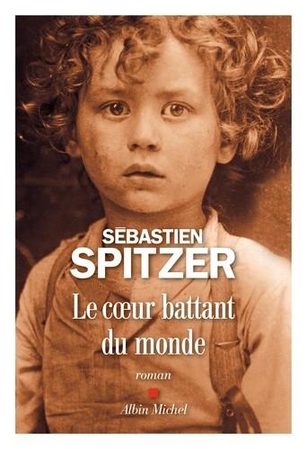 """<a href=""""/node/19776"""">Le coeur battant du monde</a>"""