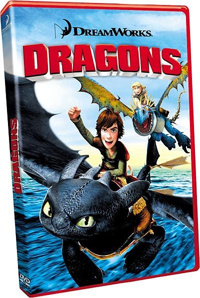 """<a href=""""/node/16791"""">Dragons</a>"""