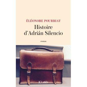 """<a href=""""/node/184506"""">Histoire d'Adrian Silencio</a>"""
