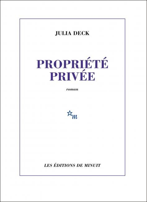 "<a href=""/node/1152"">Propriété privée</a>"