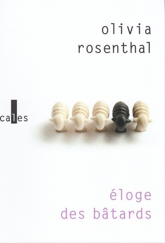 "<a href=""/node/1092"">Eloge des bâtards</a>"