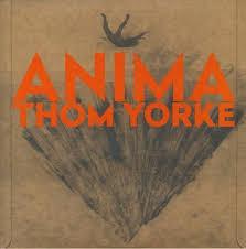 vignette de 'Anima (Thom Yorke)'