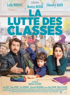 """Afficher """"La Lutte des classes"""""""