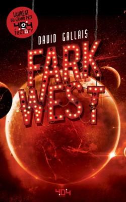 "Afficher ""Fark West"""