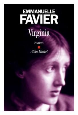 """Afficher """"Virginia"""""""