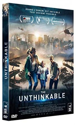 "Afficher ""The Unthinkable"""