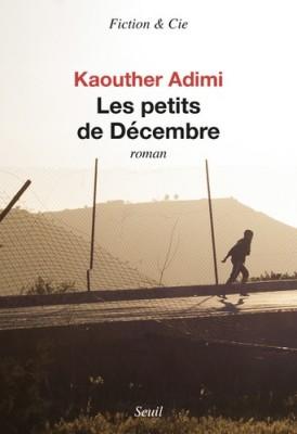 """Afficher """"Les petits de Décembre"""""""