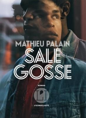 """Afficher """"Sale gosse"""""""