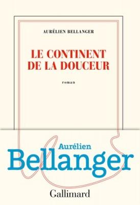 """Afficher """"Le continent de la douceur"""""""