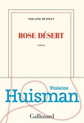 vignette de 'Rose désert (Violaine Huisman)'