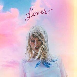 """Afficher """"Lover"""""""