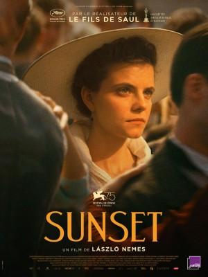 "Afficher ""Sunset"""