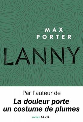 "Afficher ""Lanny"""