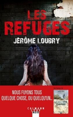 """Afficher """"Les Refuges"""""""
