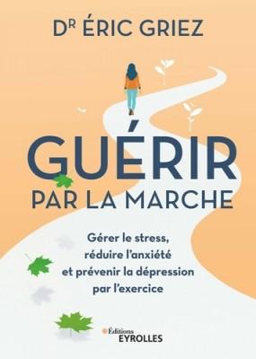 """Afficher """"Guérir par la marche"""""""