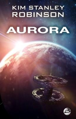 """Afficher """"Aurora"""""""