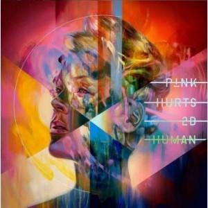 "Afficher ""Hurts 2b human"""