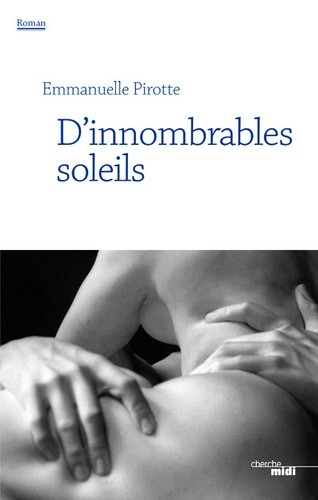 """<a href=""""/node/15951"""">D' innombrables soleils</a>"""