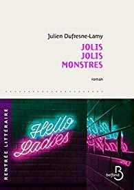 """<a href=""""/node/51265"""">Jolis Jolis Monstres</a>"""