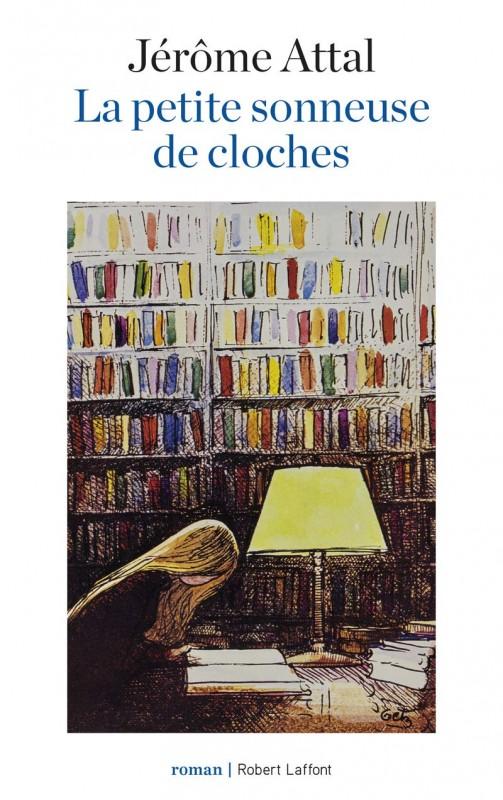 """<a href=""""/node/19832"""">La petite sonneuse de cloches</a>"""