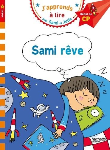 "<a href=""/node/49810"">Sami rêve</a>"