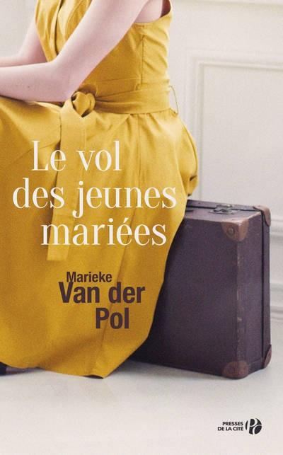 """<a href=""""/node/81159"""">Le vol des jeunes mariées</a>"""