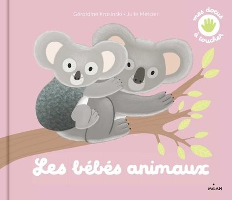 """<a href=""""/node/22017"""">Les bébés animaux</a>"""
