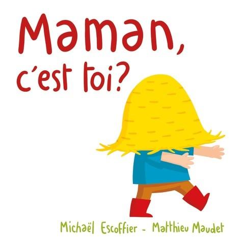 """<a href=""""/node/23547"""">Maman, c'est toi ?</a>"""