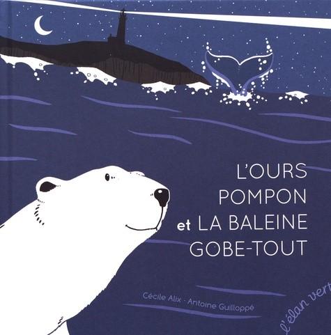 """<a href=""""/node/190234"""">L'ours Pompon et la baleine Gobe-Tout</a>"""