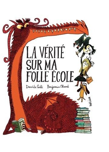 """<a href=""""/node/14460"""">La vérité sur ma folle école</a>"""