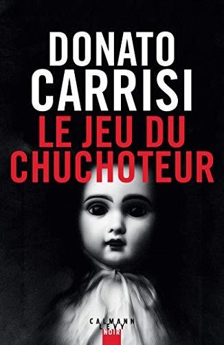 """<a href=""""/node/28117"""">Le Jeu du Chuchoteur</a>"""