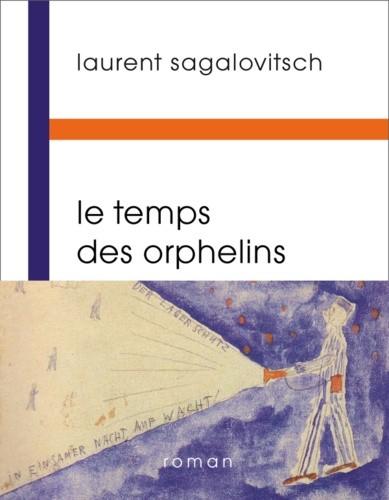 """<a href=""""/node/185251"""">Le temps des orphelins</a>"""