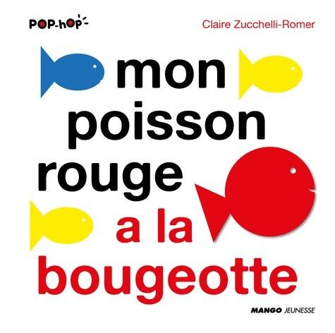 """<a href=""""/node/19469"""">Mon poisson rouge a la bougeotte</a>"""