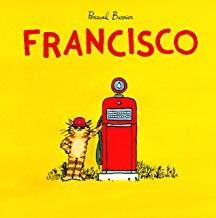 "Afficher ""Francisco"""