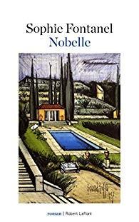 """Afficher """"Nobelle"""""""