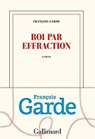 """Afficher """"Roi par effraction"""""""