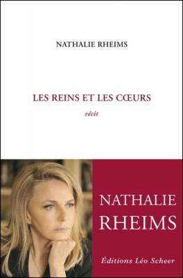 """Afficher """"Les reins et les coeurs"""""""
