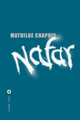 "Afficher ""Nafar"""