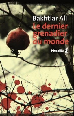 "Afficher ""Le dernier grenadier du monde"""