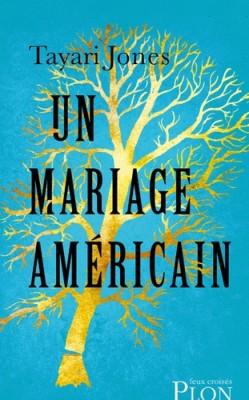 "Afficher ""Un mariage américain"""