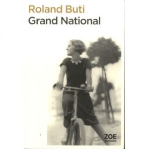"Afficher ""Grand National"""