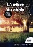 """Afficher """"L'Arbre du choix"""""""