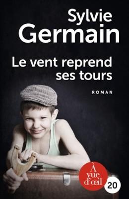 """Afficher """"Le Vent reprend ses tours"""""""